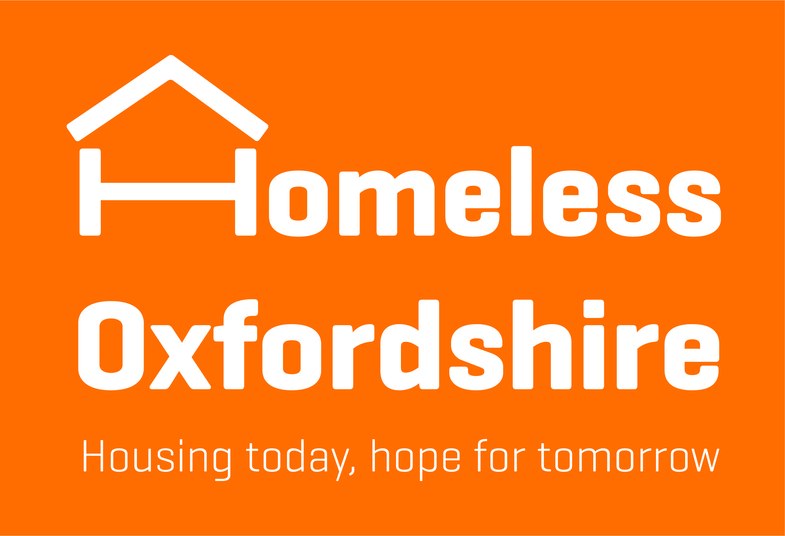 /Homeless%20Oxfordshire%20logo%20-%20high%20resolution%20PNG.png